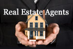 Insurance for Real Estate Agents