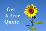 Get a Free A Quote for E&O Ins